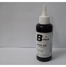HP8100,8610/캐논MB2390,IB4090용 무한스마트잉크(헤드막힘방지)(블랙)