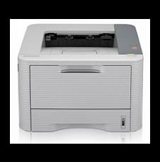 삼성 흑백레이져 프린터 ML-3300임대 (분당 31매 출력) 1년약정