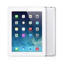 iPad (4세대) 9.7 32GB (1일~3일 동일가격기준, 상담 필수)