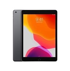 iPad (7세대) 10.2인치 32GB 실버.그레이 (1일~3일 동일가격기준, 상담 필수)